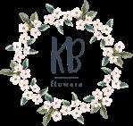 Wreath Logo