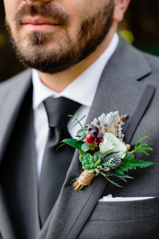 amdp_married_0116