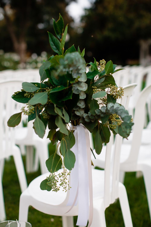 amdp_married_0168