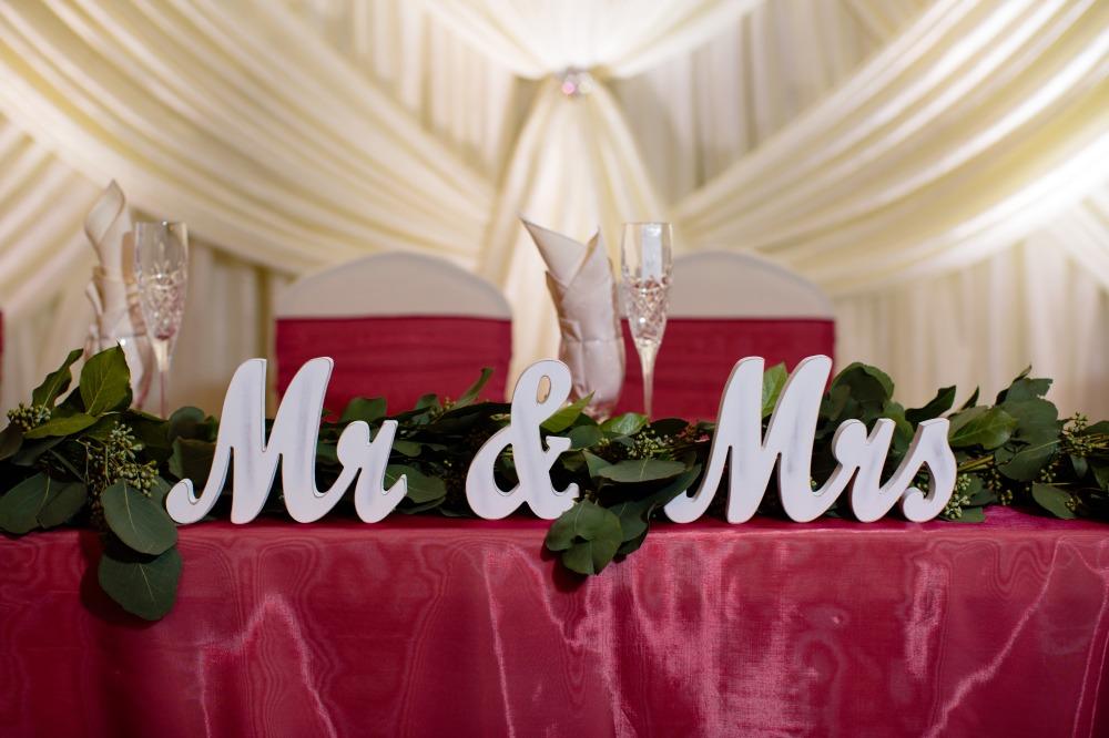 amdp_married_0313