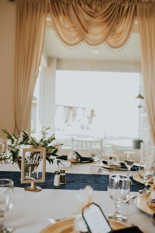 BRONSON-WEDDING-050