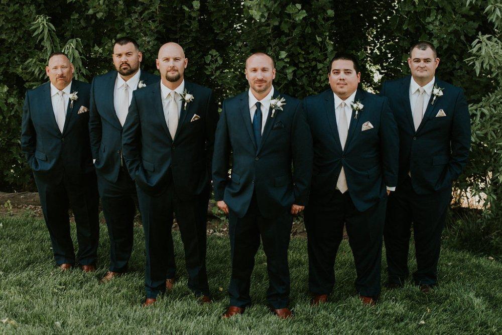 BRONSON-WEDDING-083