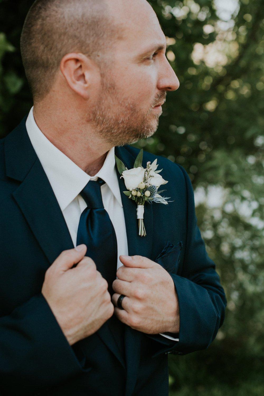 BRONSON-WEDDING-154