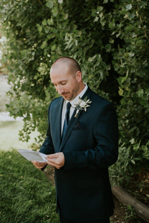 BRONSON-WEDDING-159