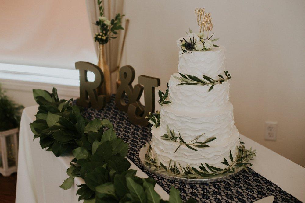 BRONSON-WEDDING-166