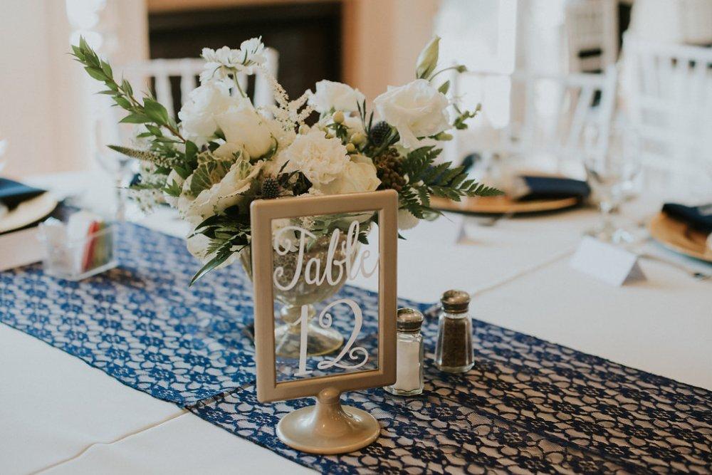 BRONSON-WEDDING-171