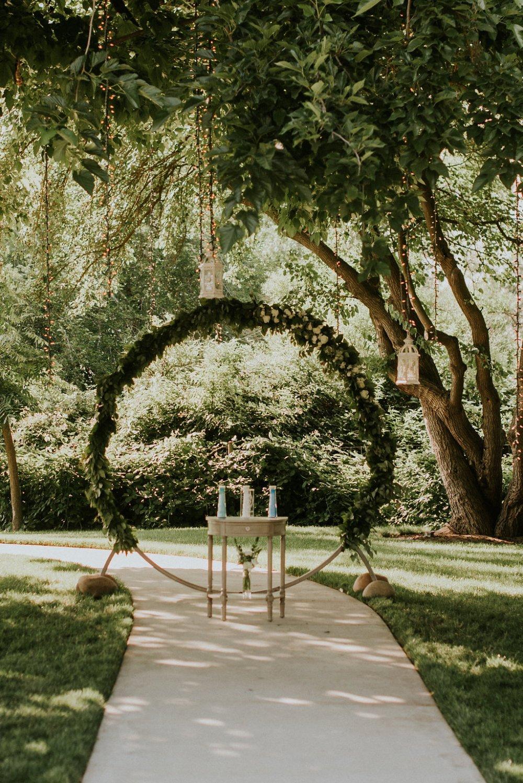 BRONSON-WEDDING-212
