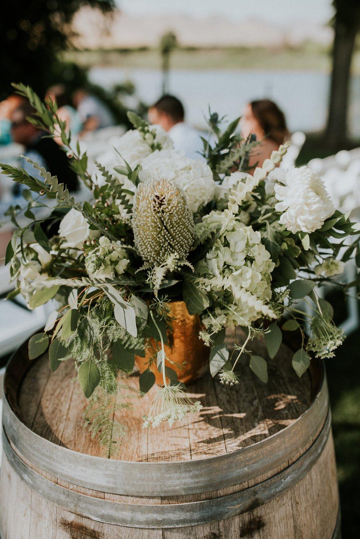 BRONSON-WEDDING-214