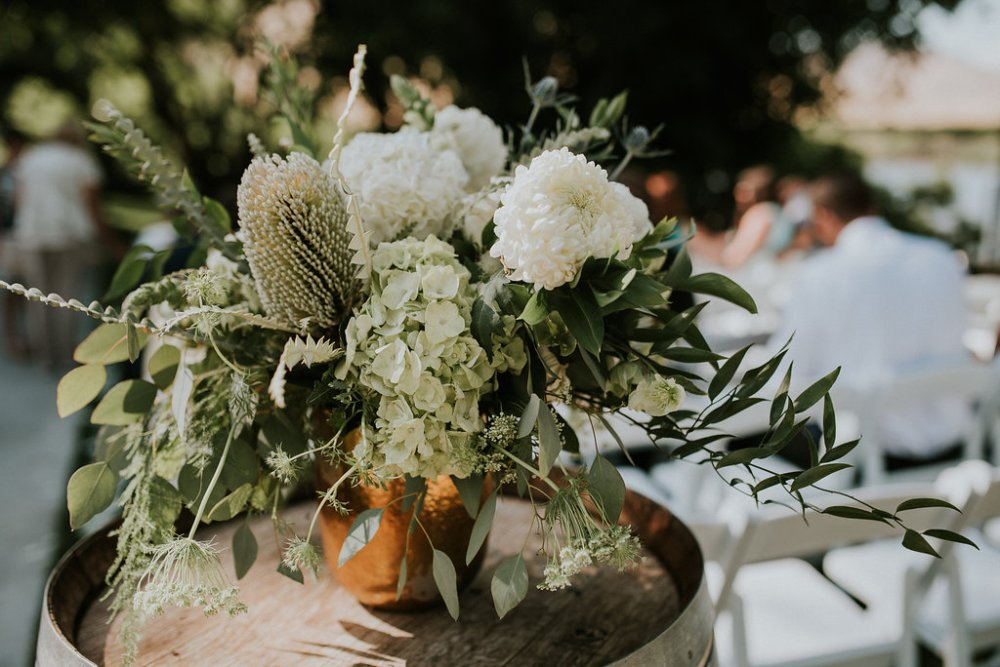 BRONSON-WEDDING-215