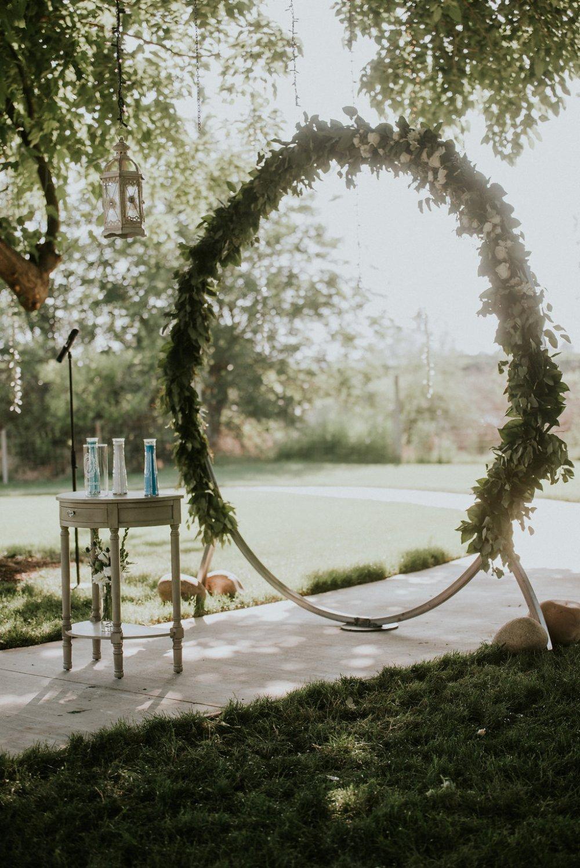 BRONSON-WEDDING-227