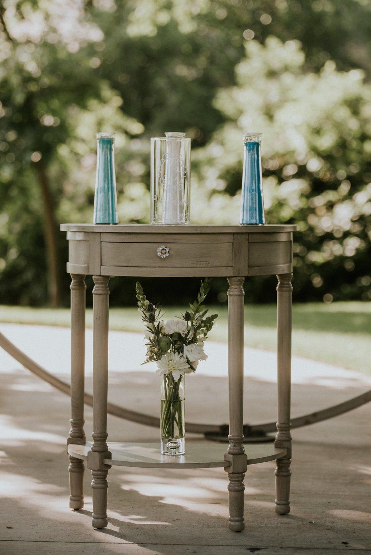 BRONSON-WEDDING-229