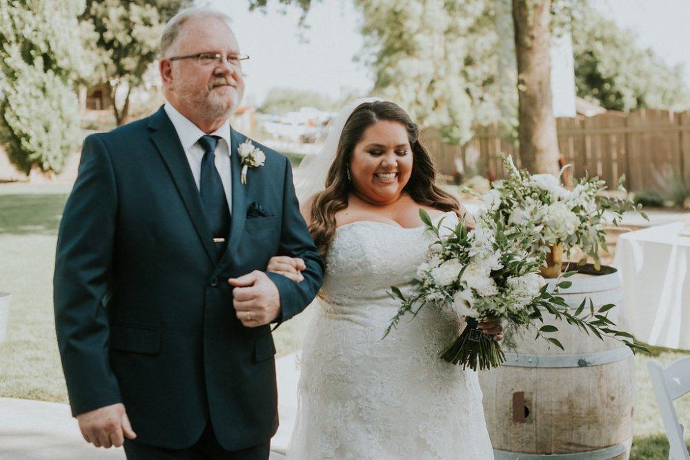 BRONSON-WEDDING-272