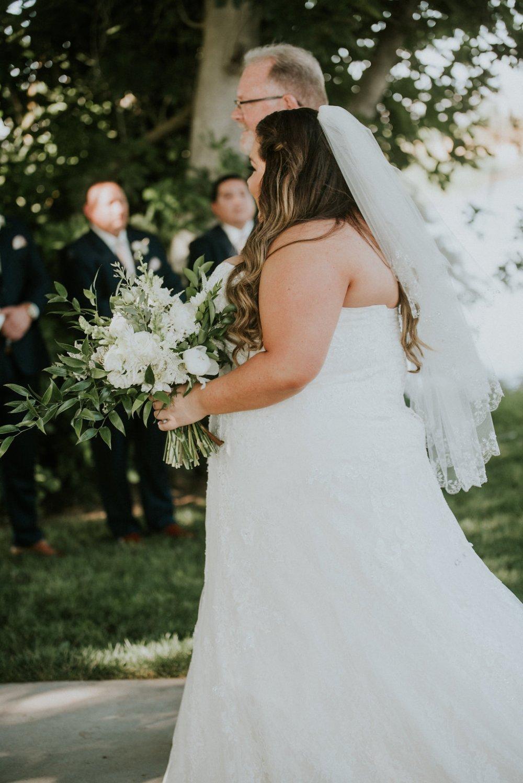 BRONSON-WEDDING-278