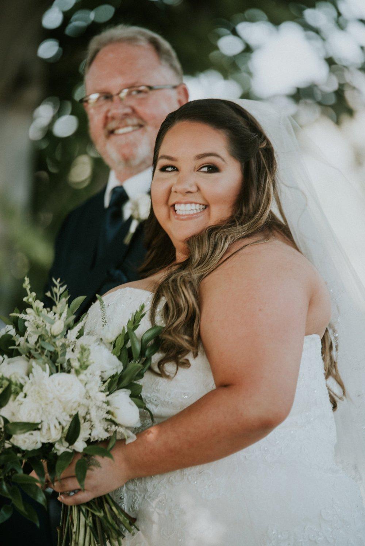 BRONSON-WEDDING-280