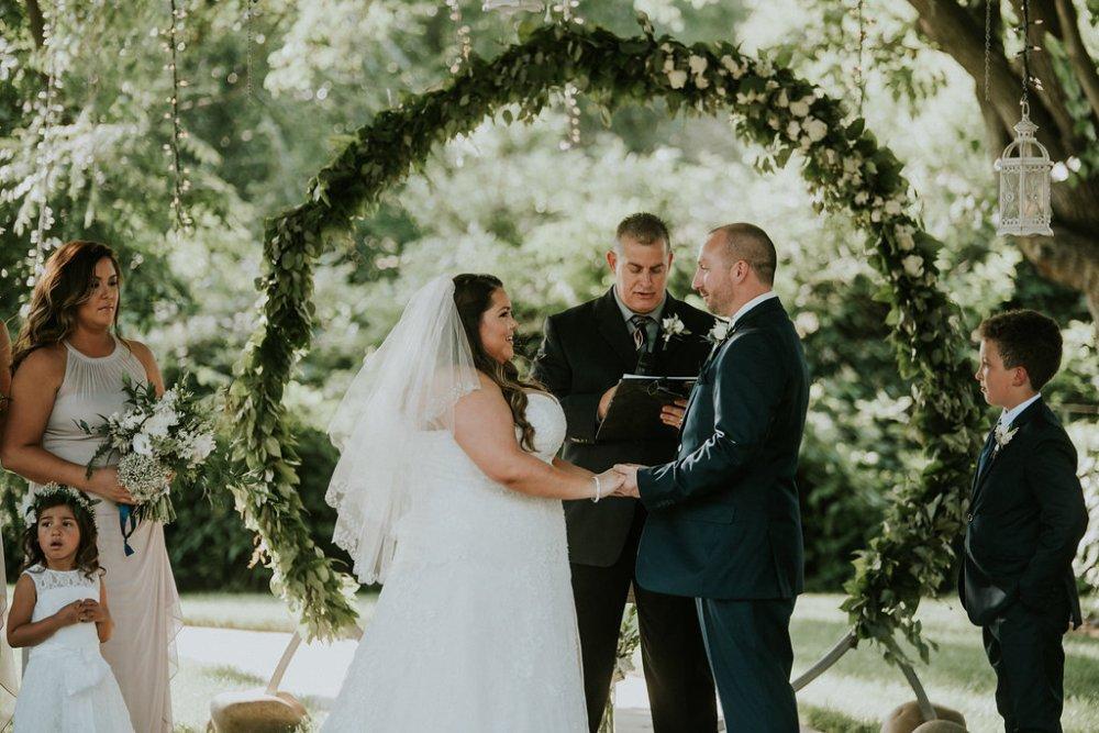 BRONSON-WEDDING-296