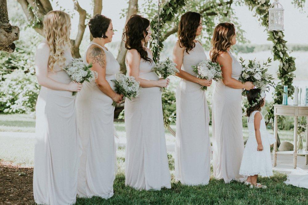 BRONSON-WEDDING-303