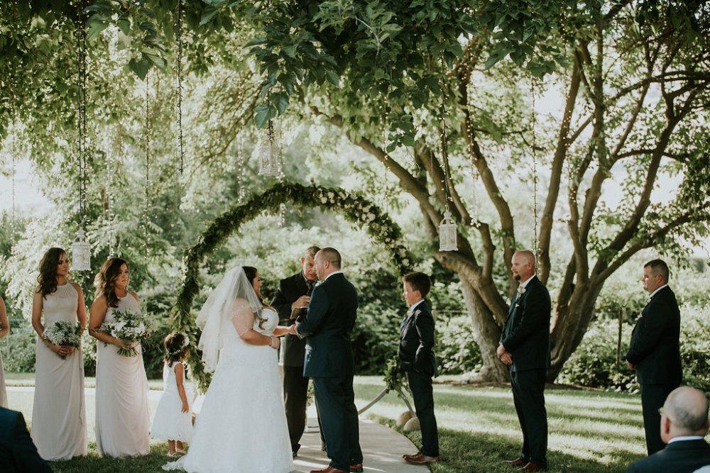 BRONSON-WEDDING-325
