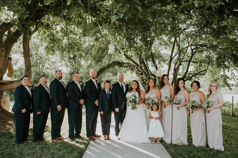 BRONSON-WEDDING-447