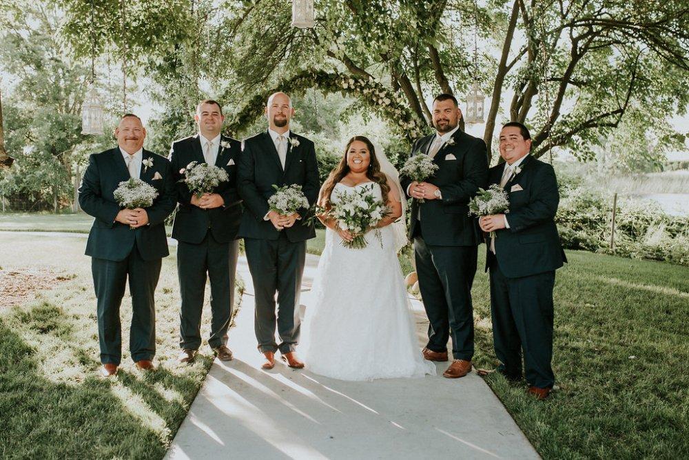 BRONSON-WEDDING-450
