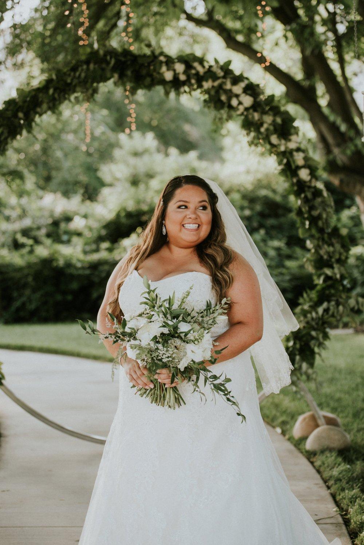 BRONSON-WEDDING-516