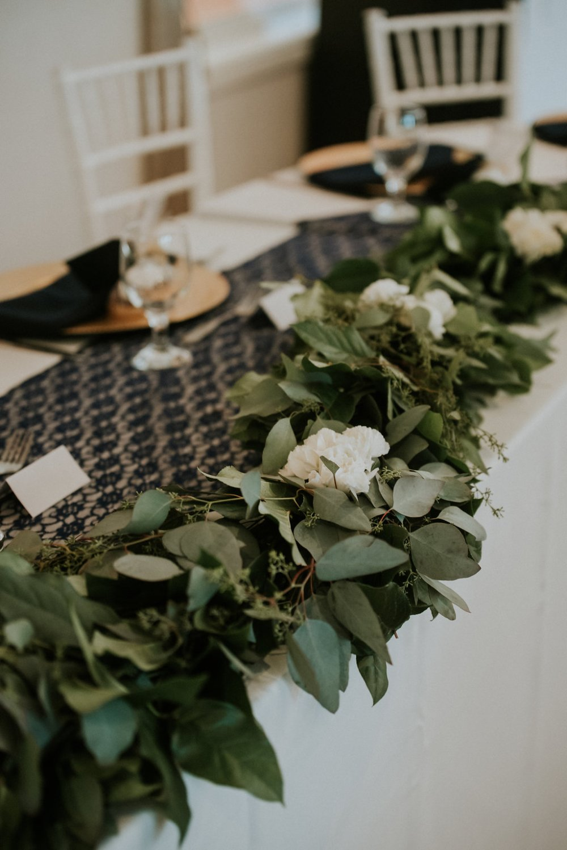 BRONSON-WEDDING-524