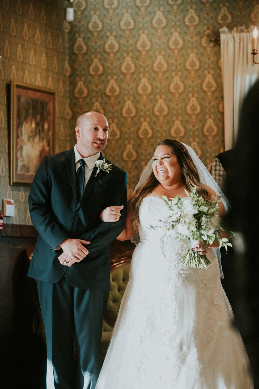 BRONSON-WEDDING-544