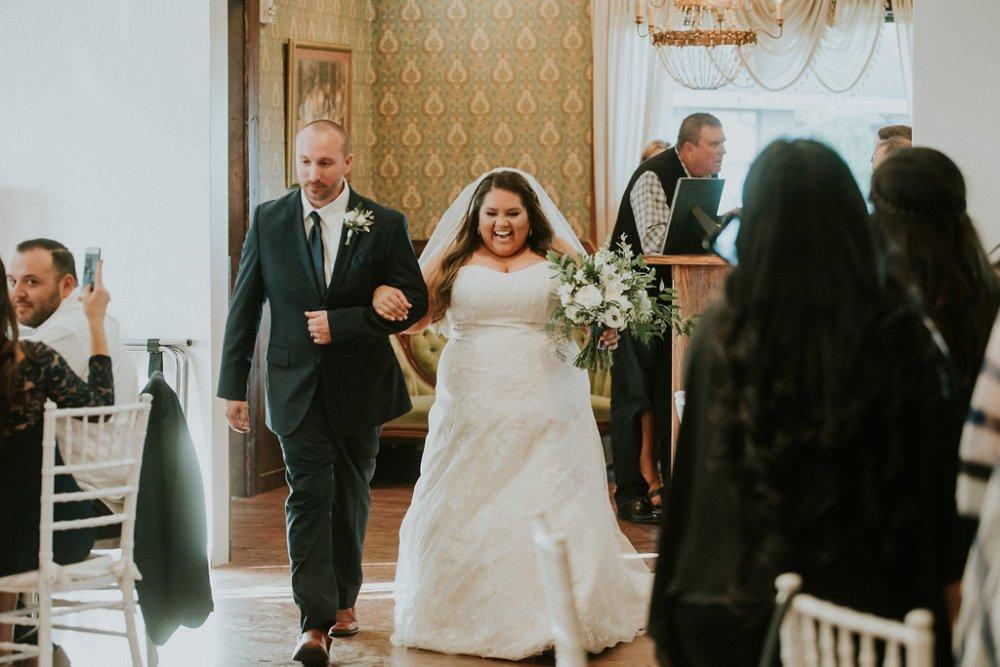 BRONSON-WEDDING-545