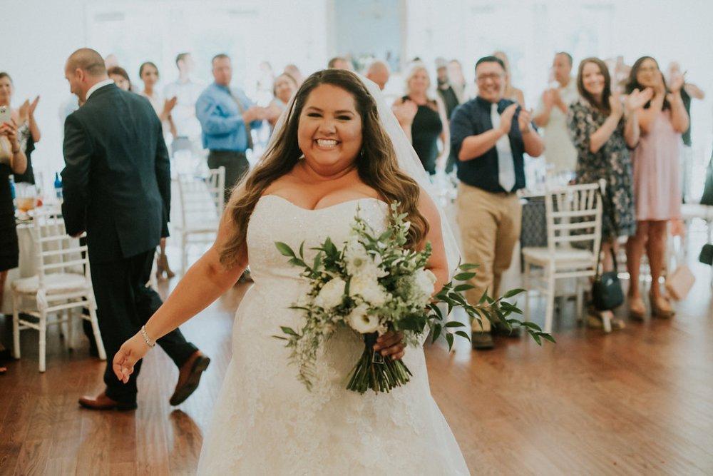 BRONSON-WEDDING-551