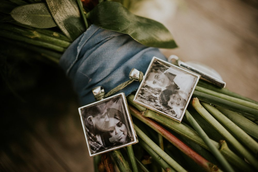 BRONSON-WEDDING-565
