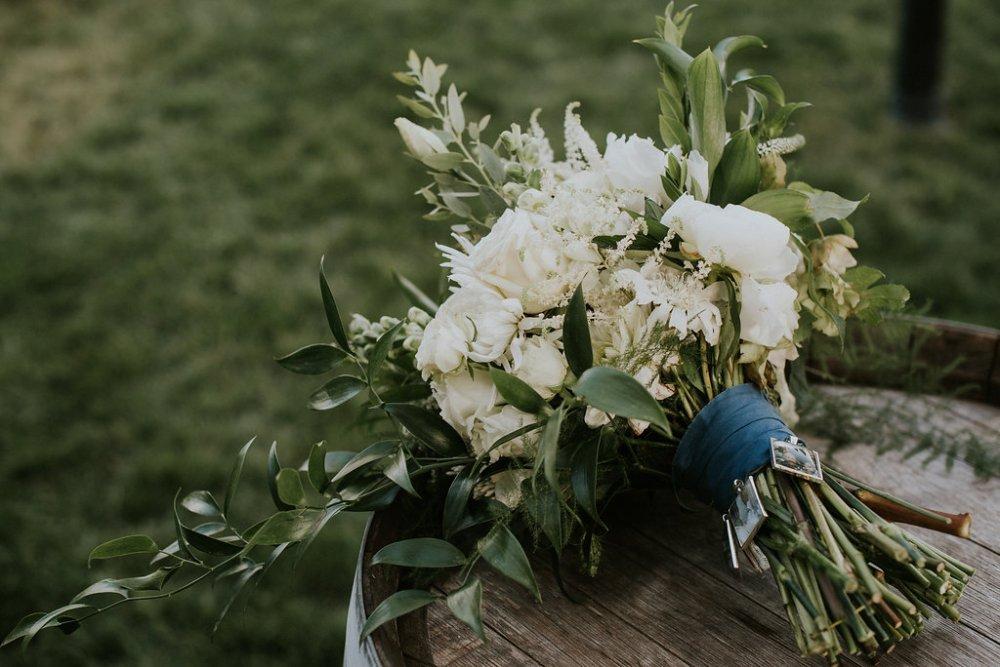 BRONSON-WEDDING-567
