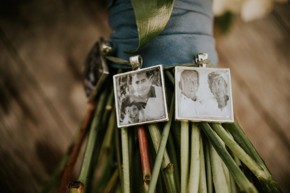 BRONSON-WEDDING-573
