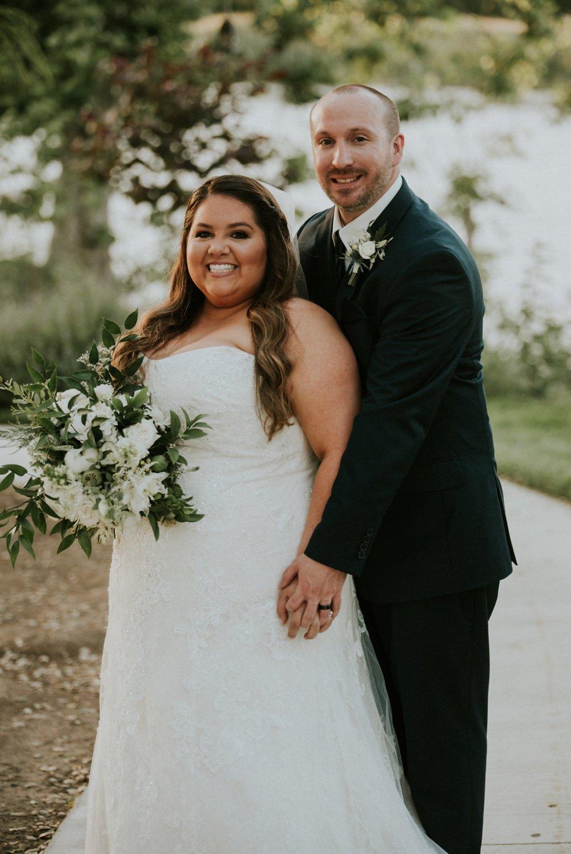 BRONSON-WEDDING-599
