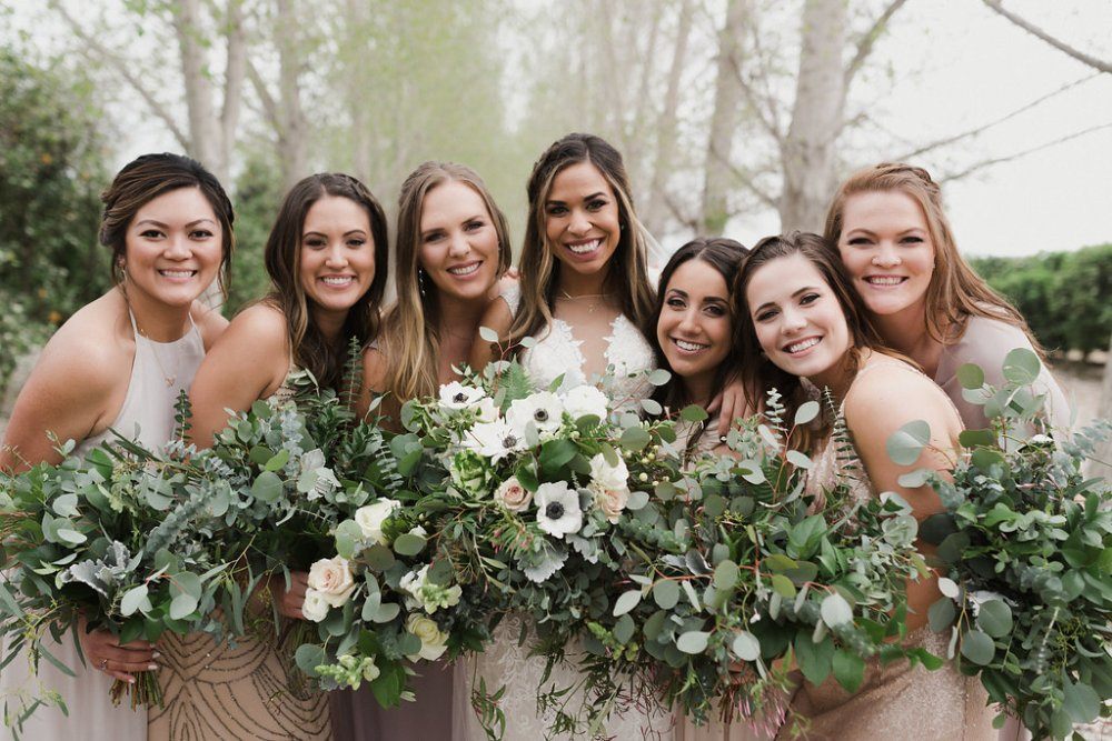 WORMAN-WEDDING-161