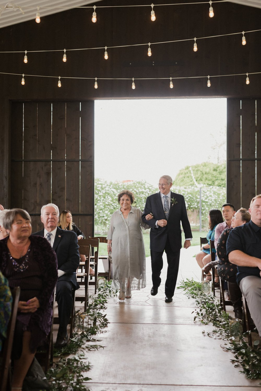 WORMAN-WEDDING-331