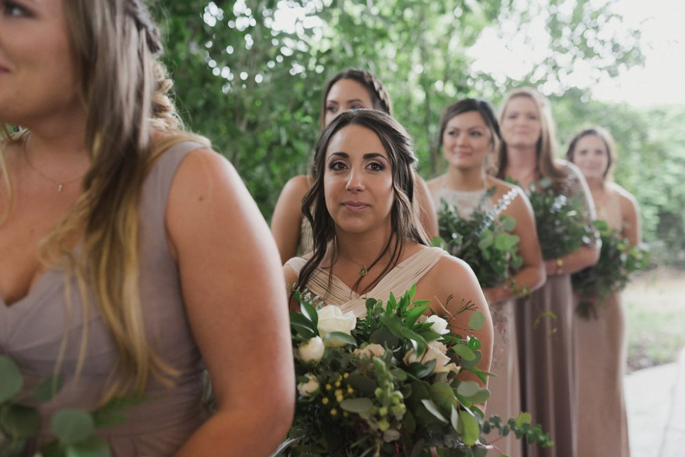 WORMAN-WEDDING-381