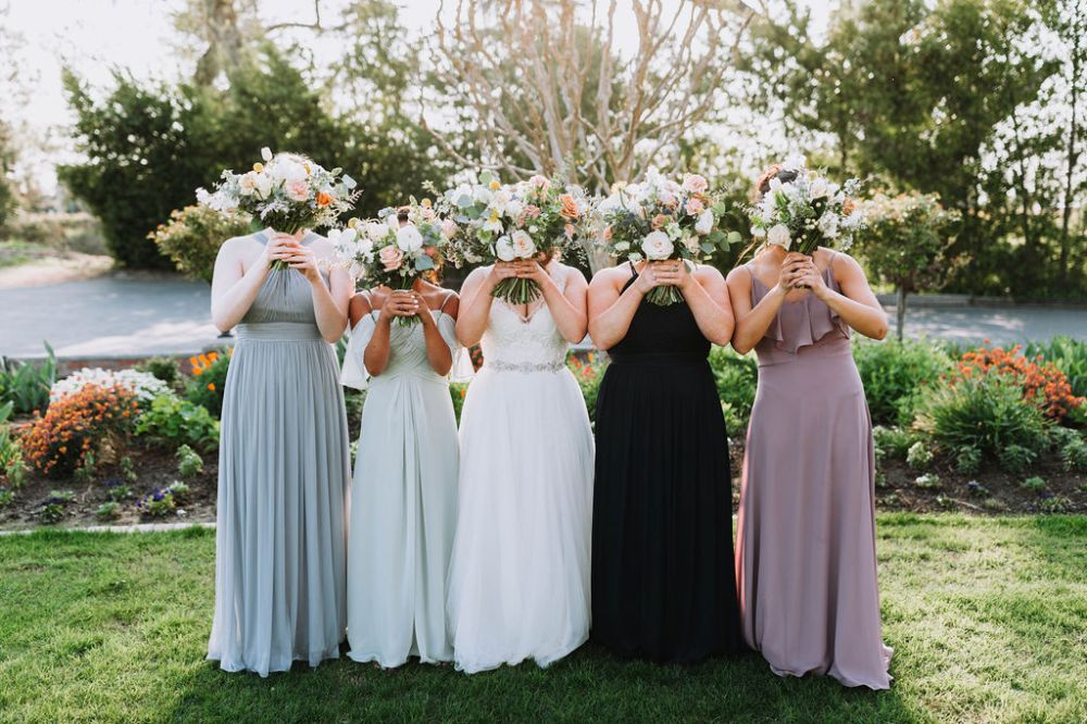 TaylorKristopherBridals(176of179)